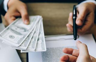Ways to Save Money When Betting Online