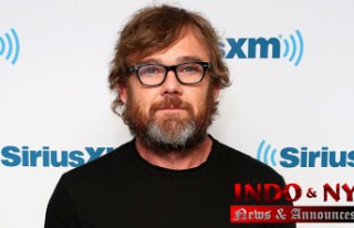 Ricky Schroder accosts Costco Worker on Movie for...