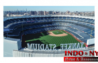 Yankees, Mets to Raise Capability limits for vaccinated...