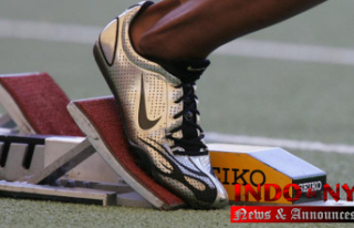 Nike does more than just shoes