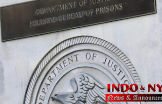 Biden is overlooking Bureau of Prisons reform target?