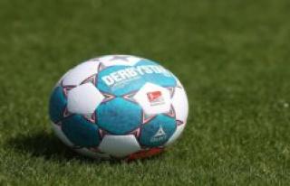 Mainz wins test against Italian first division club...