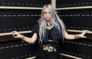 Billie Eilish addresses Texas about abortion law in...