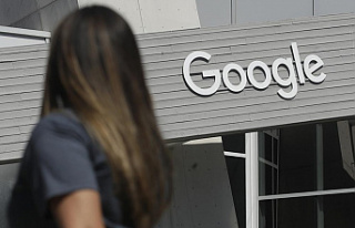 Google cracks down on climate change denial by targeting...