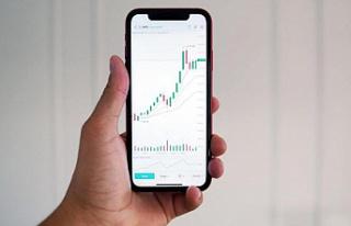 Stellar price analysis: XLM is up 6 percent to surpass...