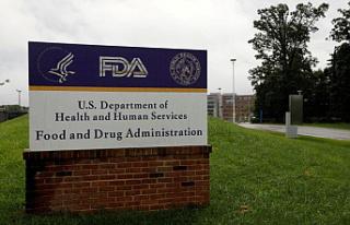 The FDA approves ChemoCentryx's drug for rare...