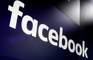 Worldwide outage at Facebook, WhatsApp, Instagram