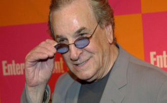 Godfather-actor Danny Aiello is the death - 86 years
