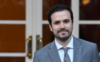 Garzón wants to regulate the advertising of bookmakers