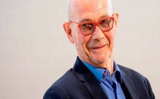Stimulus package – Pascal Lamy : above all, no dusting ! - The Point