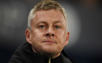 Solskjær on the miserable one period of time: 'It was more or less chaos'