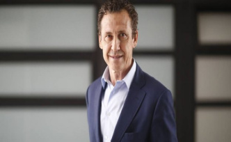 Jorge Valdano: In football there is more money in circulation than talent