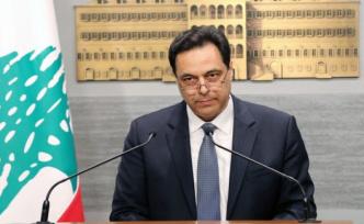 Lebanon does not repay bonds