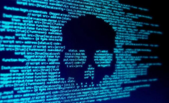 Critical Android vulnerability opens up attackers undreamt-of possibilities