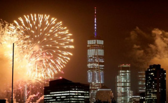 Independence Day on July 4. July: Why the U.S. national holiday falls on this day