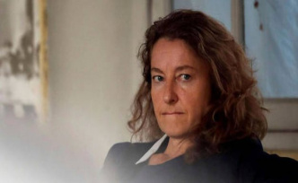 The death of Delphine Lévy, director general of Paris Museums - The Point