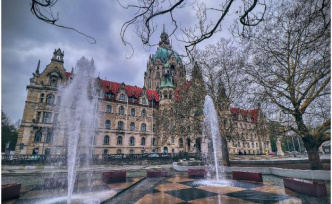 Attractions in lower Saxony: Top 10 of the best tips for trips