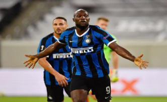Inter Milan - Donetsk-Live-Stream: Europa League live on the Internet