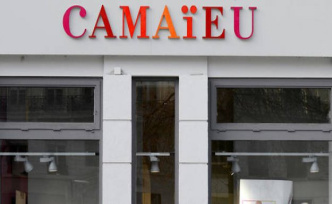 The Financial estate of bordeaux takes the Cameo with more than 2 600 employees - The Point