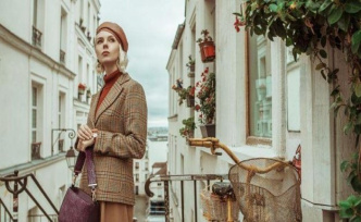 Fashion Trends: The five Must-haves for autumn and Winter