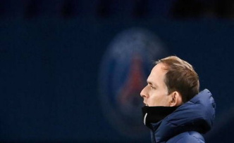 The tackle Monday – Why at PSG, lentraîneur is useless - The Point