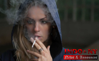 Vape Flavor Ban Comments and Reactions