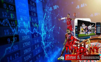 Reasons Why Gamblers Can Apply Their Skills to Profitable Stock Market Investing