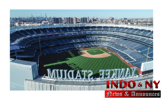 Yankees, Mets to Raise Capability limits for vaccinated Enthusiasts