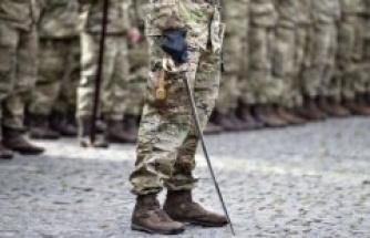 Fraud in Defence Ejendomsstyrelse is 'forholdvist seriously'