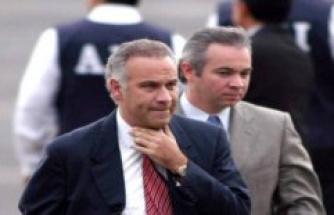 Andorra questions the origin of 120 million attorney's Peña Nieto