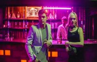 Blood & Water a 2. Season on Netflix? | Series