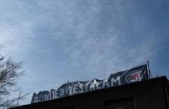 Clubs as Hotspots for the Coronavirus | Boulevard