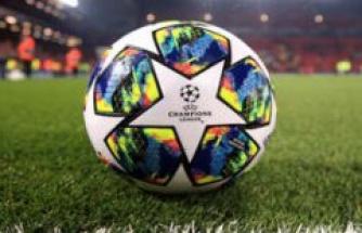 Coronavirus/football: 41 Dead due to Champions League game? Bitter Study | Football