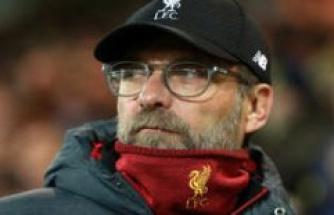 Coronavirus/football: 41 Dead due to Champions League game of Liverpool against Madrid? | Football