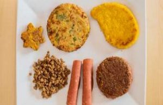 Dietary supplements for vegetarians: Foundation goods test checks Vitamin B12 supplements | health