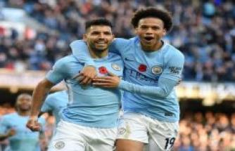 Report: Restart date is set! Premier League begins with a real firecracker