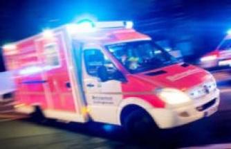 Bad Tölz/Wolfratshausen: Fatal accident on state road 2070 - E-dies Biker | Bad Tölz