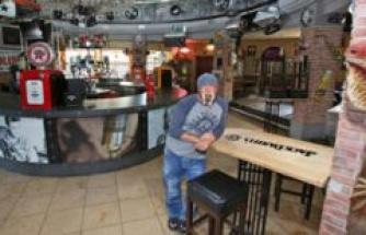 Bavaria/Bad Tölz: Despite easing restaurateurs do not have high turnover | Bad Tölz