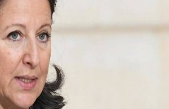 Coignard – Agnès Buzyn : the machine to lose version LREM - The Point