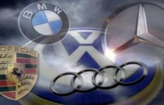 Dispute car Deposit bonus: experts – VW and Audi raise the prices