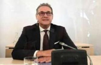 Ibiza-U-Committee: corruption dance, on the Balearic island | politics