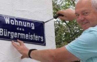 Interview with Emmerings Old mayor: I look back satisfied | Emmering