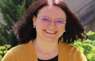 Pastor Julia actuator remains in Schongau | Schongau