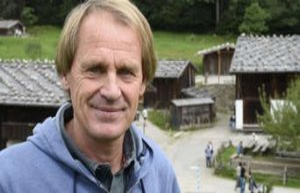 Schliersee: Markus Wasmeier fears for its open-air Museum - Emergency... | Schliersee