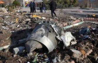 Boeing Ukrainian shot : a human error on the origin of the drama - The Point