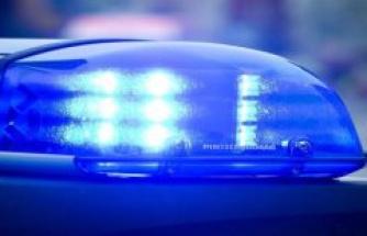 Ferdinandshof: six-year-old abused: suspect in custody taken