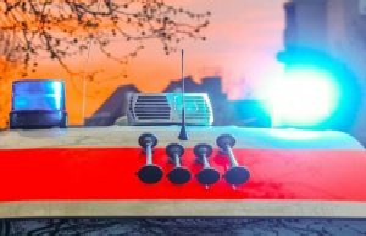 Hamburg: man dies in work accident in Hamburg
