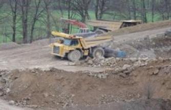 Hameln: Unanimous against quarry plans in Salzhemmendorf