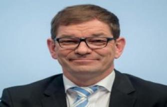 Ingolstadt/Wolfsburg: Audi boss also gets VW Software unit Say