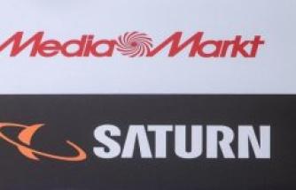 Mediamarkt and Saturn merge in Austria - threatens to Saturn-also in Germany?